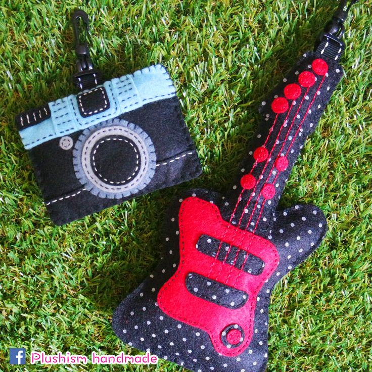 plushism.etsy.com   #plushism #camera #guitar #chitarra #kamera #macchinafotografica #etsy #handmade #GalaxyNoteEdge #SamsungGalaxy #instagram #apps #app #socialapp #google #googlechrome #facebook #whatsapp #GoogleMap #Milan #Italia #Italy #Traveler #Viaggiare #Viaggi #TiAmo #ChristmasGift #Birthdaygift #handmadegift #GalaxyNote5 #GalaxyS6plus