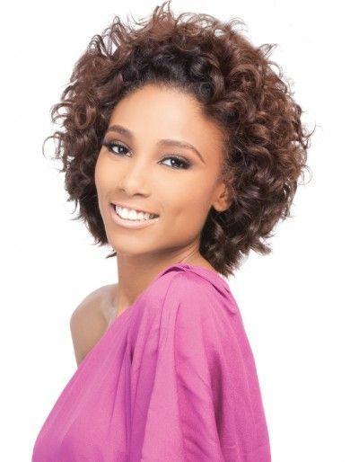 Wig Extension Sale - Outre 100% Remy Human Hair Weave Velvet Remi 3pcs RETRO CURL http://www.wigextensionsale.com/products/outre-100-remy-human-hair-weave-velvet-remi-3pcs-retro-curl.html