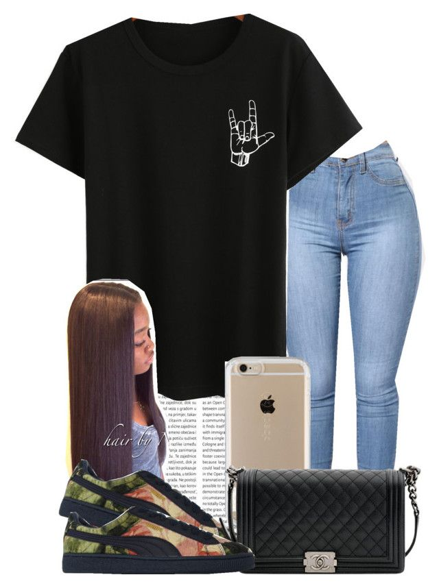 """""""Boss Up 