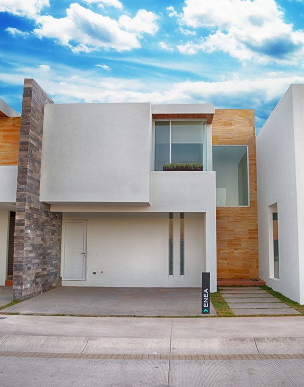 Las 25 mejores ideas sobre piso para cochera en pinterest for Pisos exteriores modernos