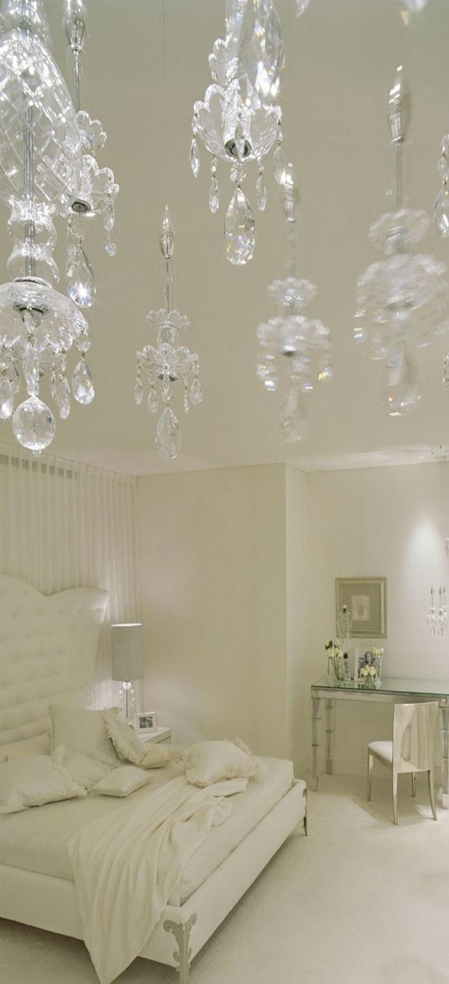 74 best modern bedrooms images on pinterest modern bedrooms kensington house by shh