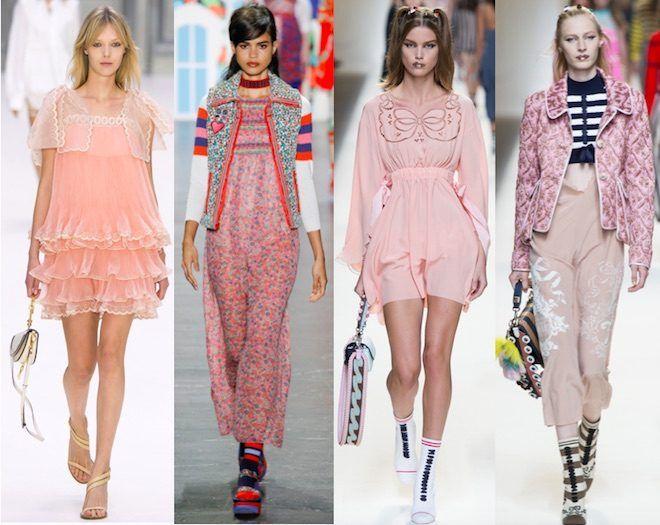 colores-de-moda-primavera-verano-17-rosa-palo