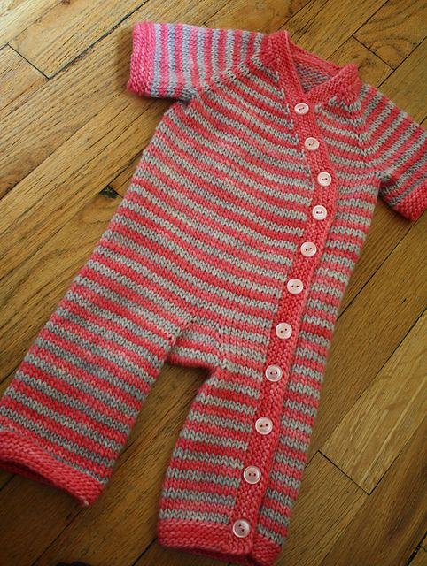 Ravelry: beckyswaff's Our little gift