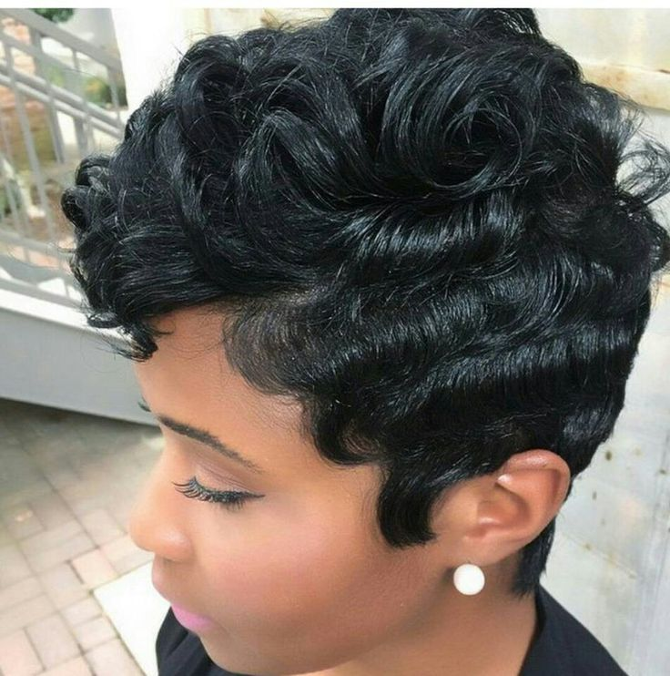hair style for curly hair 6406 best hair don t care images on 9221