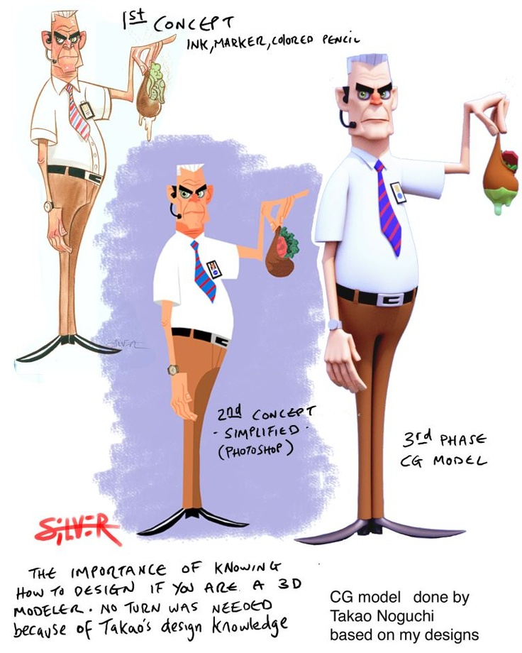 Character Design Rates : Best stephen silver character design images on