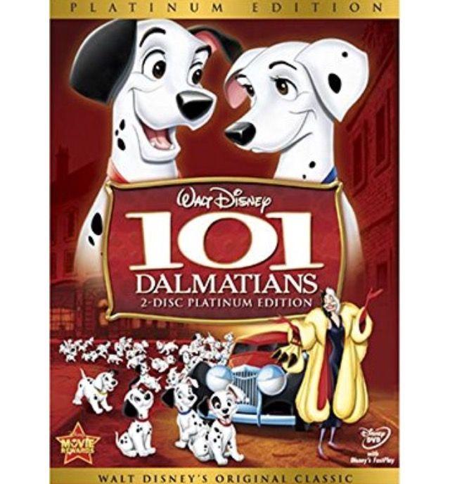 Pin By Leslie Moffler On Love My Disney Best Disney Animated Movies