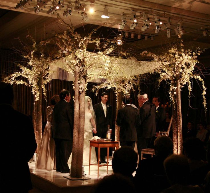 Jewish Wedding Altar: 17 Best Most Amazing Jewish Wedding Gifts Images On