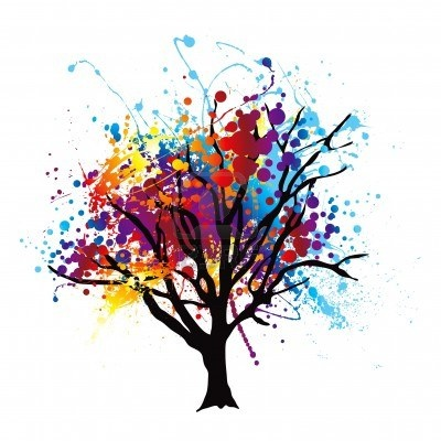 arbre-abstrait-moderne