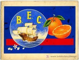 carteles naranjas - Buscar con Google