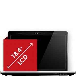 Οθόνη Laptop 18,4 LCD