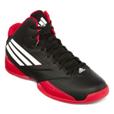 adidas 2014 shoes