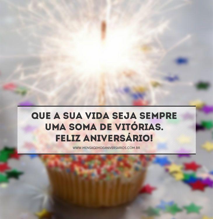 feliz aniversário amiga - Pesquisa Google