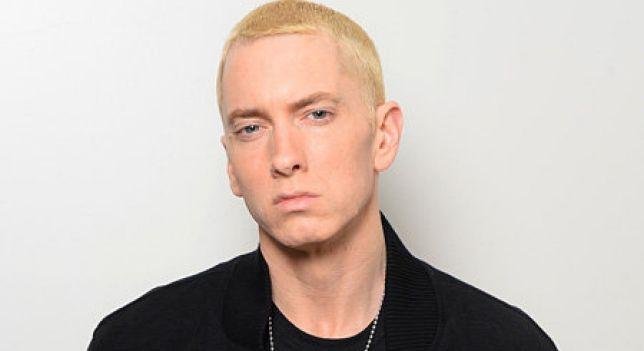 L'ex-belle - soeur d'Eminem, trouvée morte à cause d'une overdose