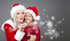 Weihnachtsgeschichten für Kinder und Erwachsene