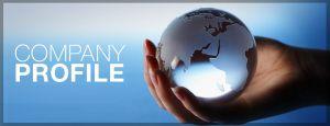 Company profile adalah salah satu media komunikasi yang lazimnya dipergunakan oleh praktisi corporate communication dalam mempromosikan dan mengkomunikasikan corporate berikut dengan produk dan layanannya. Apa saja yang harus diperhatikan dalam menyusun company profile dalam bentuk cetak?