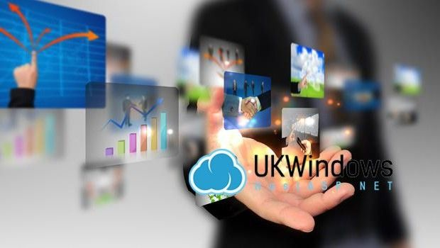 Are you looking for Cheap and Reliable UK Windows ASP.NET hosting? We highly recommend UKWindowsHostASP.NET for your ASP.NET hosting solution. Enjoy their reliable hosting service, friendly support team and get 99.99% uptime guarantee. T