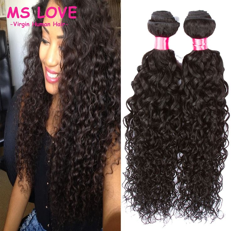 203 best brazilian hair images on pinterest beautiful human cheap hair products dry hair buy quality hair products grey hair directly from china hair pmusecretfo Images