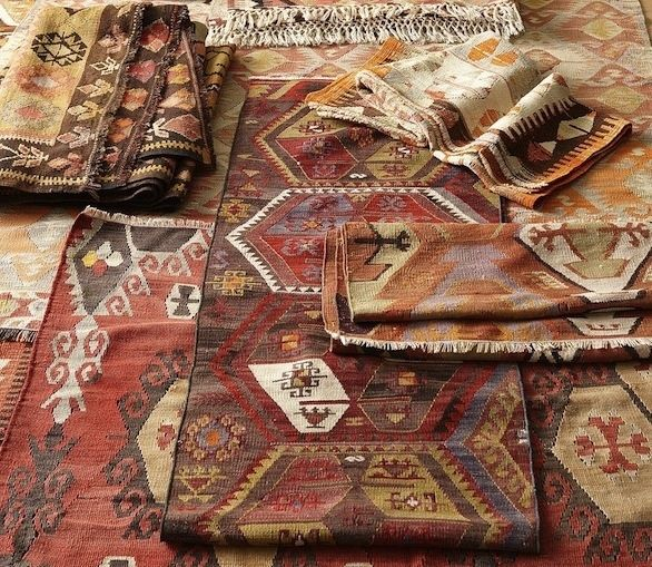 1000+ Images About Kilim On Pinterest