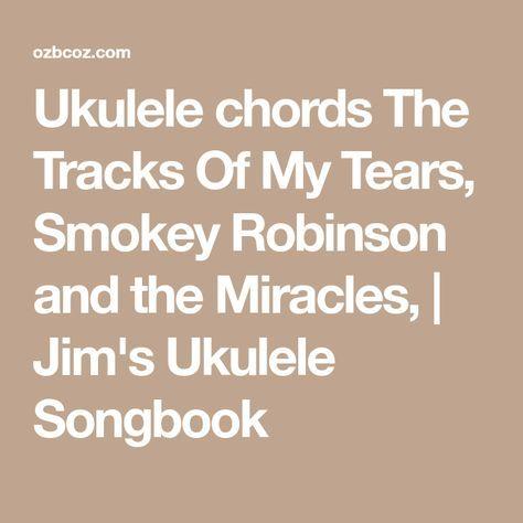 1218 Best Ukulele Images On Pinterest Sheet Music Music Guitar