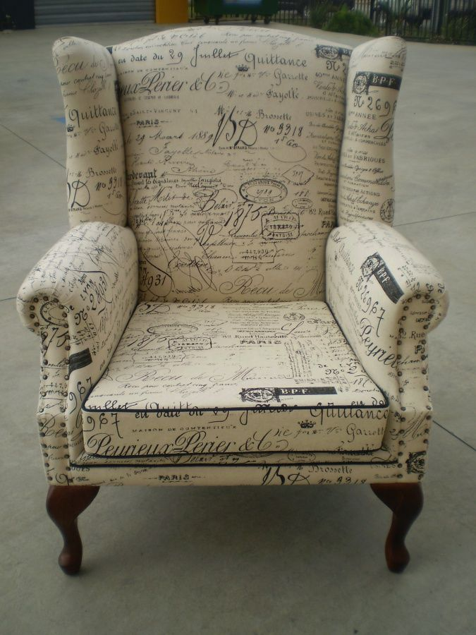 Best 25 Upholstery Fabric For Chairs Ideas On Pinterest