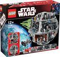 http://www.bol.com/nl/p/lego-star-wars-death-star-10188/1004004012109214/