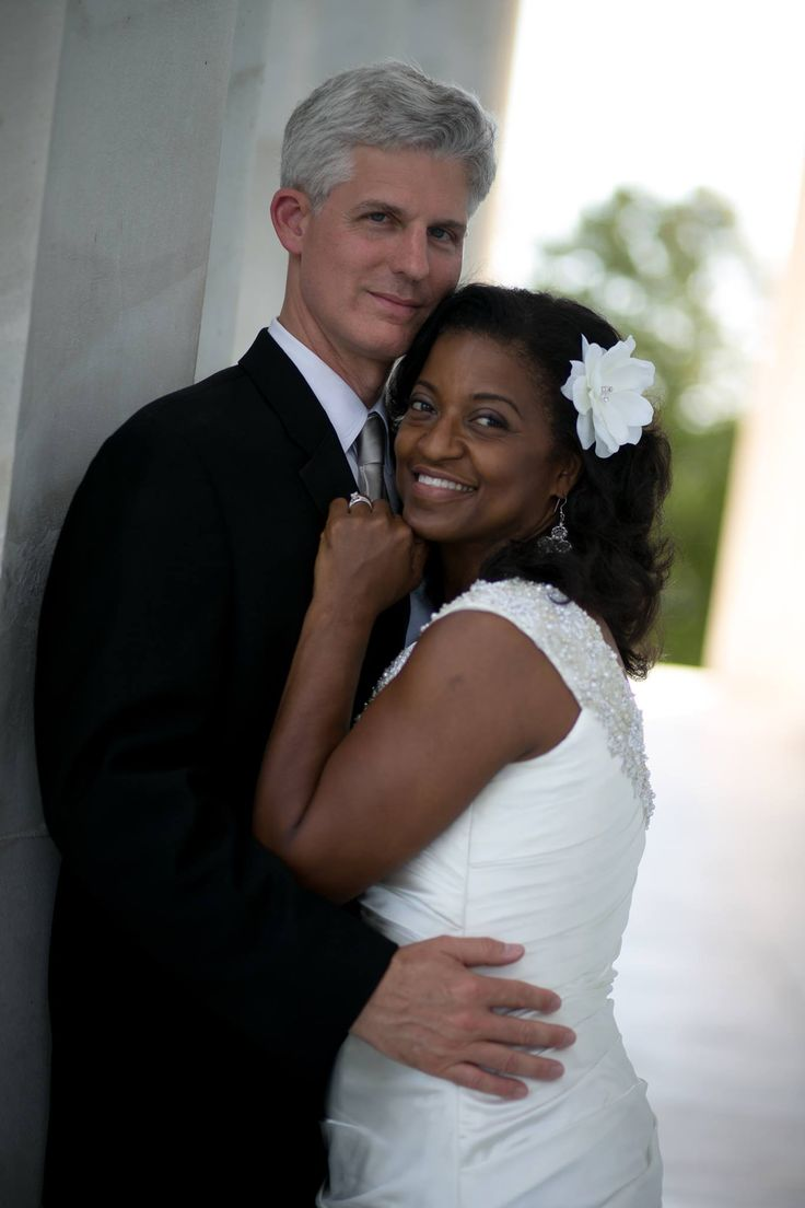 best interracial couples quotes mixed couples acirc157curren themcdonalds wow he sure is a handsome older man more