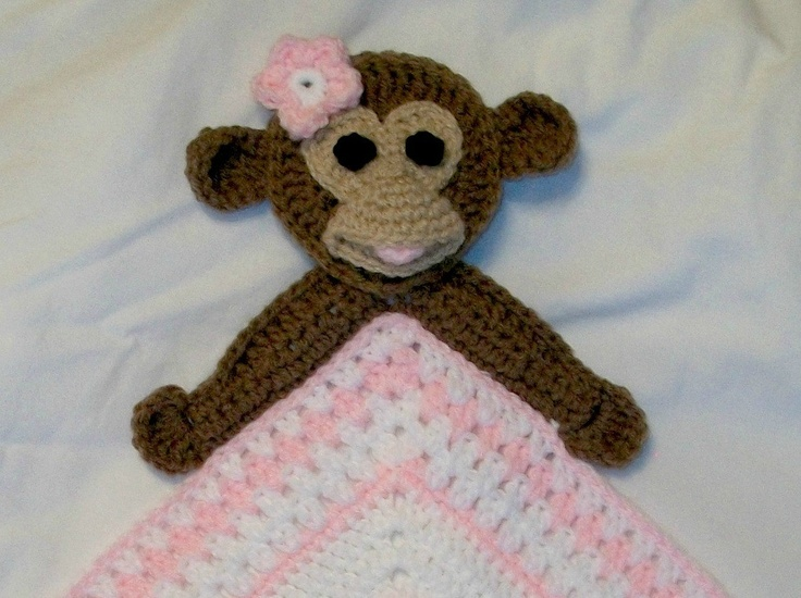 664 Best Lovey Images On Pinterest Crochet Baby Crochet