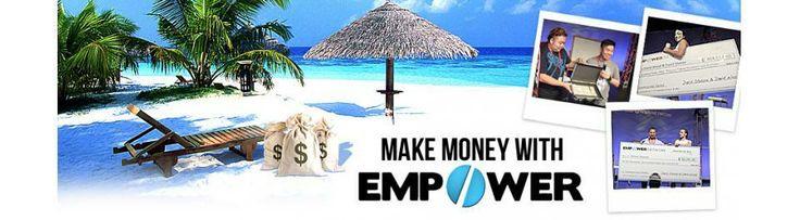 Blog, Online Geld verdienen, Internet Marketing,