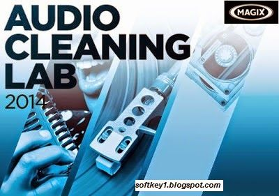 software key http://softkey1.blogspot.in/2014/06/magix-audio-cleaning-lab-2014-200036.html