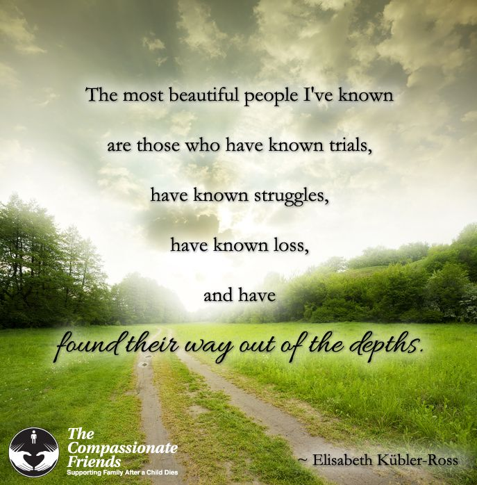 Bereavement Quotes For Friends: 166 Best Messages Of Support Images On Pinterest