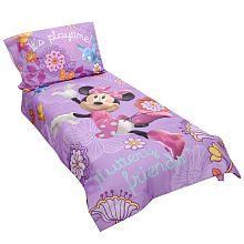 The 25+ best Purple toddler rooms ideas on Pinterest | Purple ...