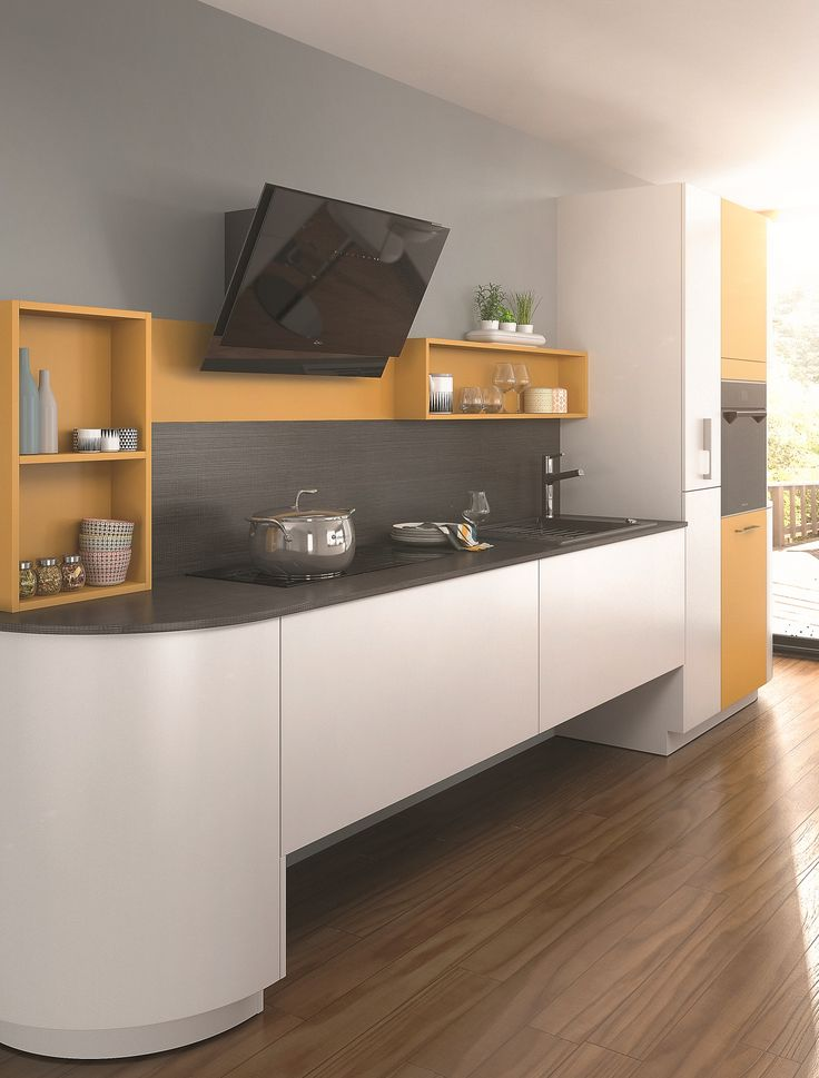 1000+ images about Mobalpa Kitchens on Pinterest