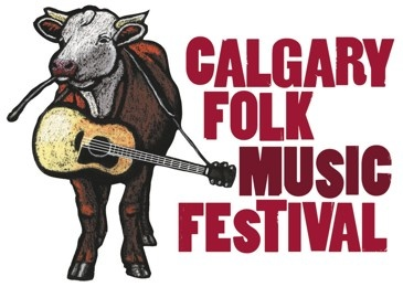 Calgary Folk Music Festival Announces Final Marquee Artist: Gillian Welch