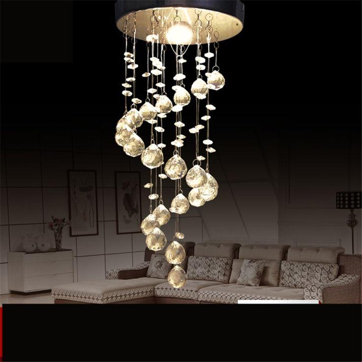 Chandelier bedroom, Chandelier lighting и Crystal <b>ceiling</b> light