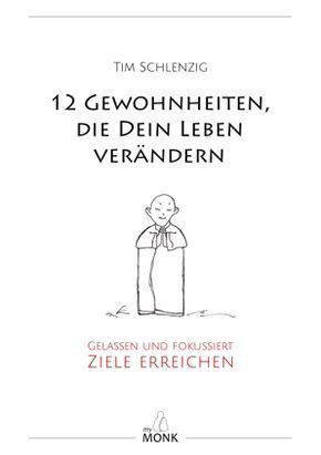 4 Gründe, warum du nicht LOSLASSEN kannst (und wie Du's doch noch schaffst) | myMONK.de