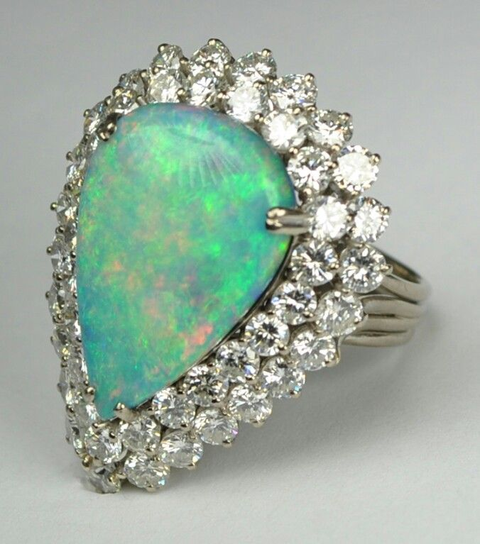 Opal #opalsaustralia