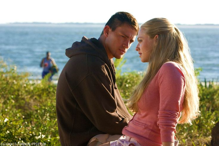 dear john | Dear John - Dear John (Movie) Photo (10386886) - Fanpop fanclubs
