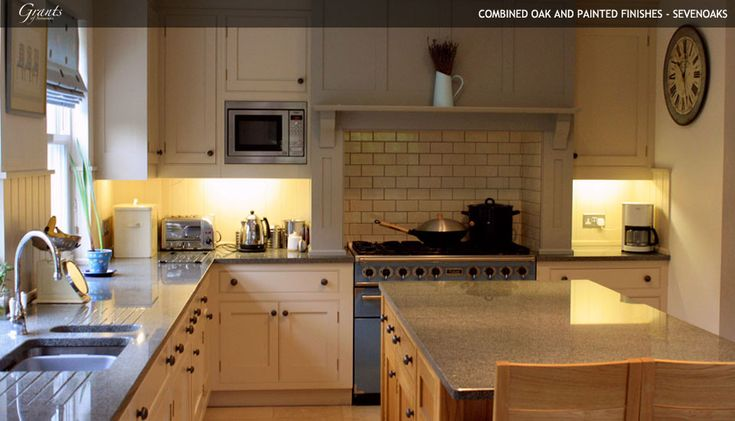 range cookers in chimney breast - Google Search
