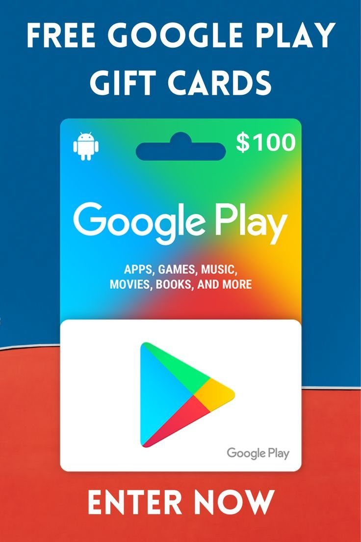 How To Get Free Google Play Gift Card Codes No Survey In 2021 Google Play Gift Card Get Gift Cards Google Play Codes