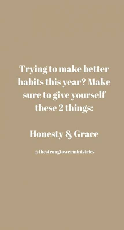 Quotes bible encouragement posts 51+  Ideas – quoted
