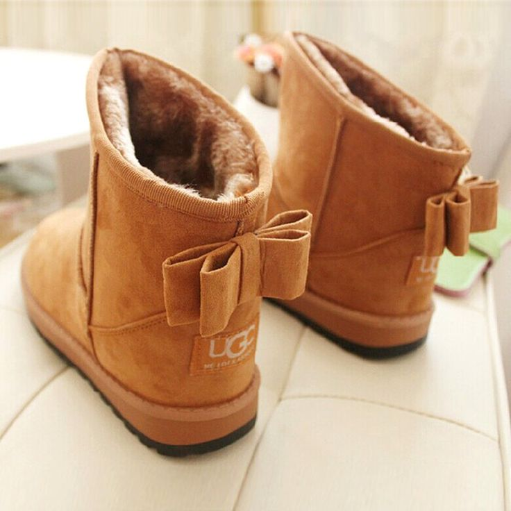 2016 fashion new arrival winter Boots for women Warm Ladies Heighten snow boots women shoes♦️ SMS - F A S H I O N  http://www.sms.hr/products/2016-fashion-new-arrival-winter-boots-for-women-warm-ladies-heighten-snow-boots-women-shoes/ US $16.49