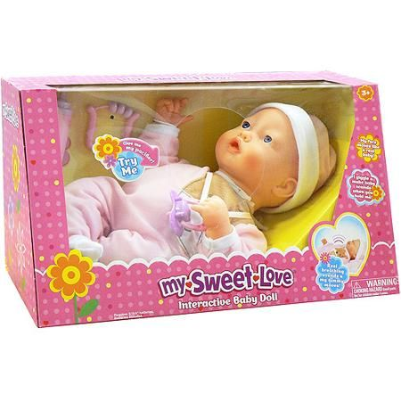Baby Alive Clothes At Walmart Impressive 401 Best Gift Ideas For Emma  Walmart Images On Pinterest  At Inspiration Design