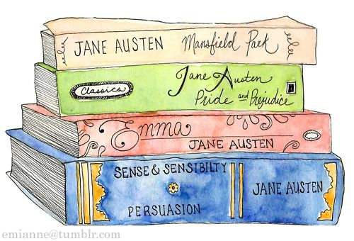 jane austens technique to audience interest in pride and prejudice Pride and prejudice, the work of nineteenth century novelist jane austen, has  been  the internet helps its audiences to expand and build their interests and.