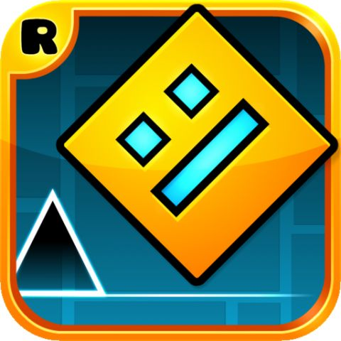 This is SO FUN AND ADDICTING! #iphone #ipad #ios #iosgames #iphonegames #iphoneapps BTW, check out cool art and iphone cases here:  http://www.jers-phone-cases.com http://universalthroughput.imobileappsys.com