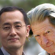 Le Prix Nobel de médecine 2012 récompense des travaux sur les cellules souches