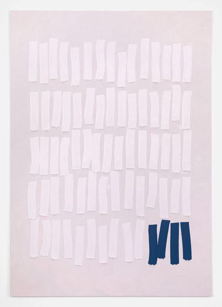 record · alex olson · 2012Modern Art, Artistshow Possible, Abstract Art, Art Design, Alex Olsen, Contemporary Art, 2012 Oil, Alex Olson, Alex O'Loughlin
