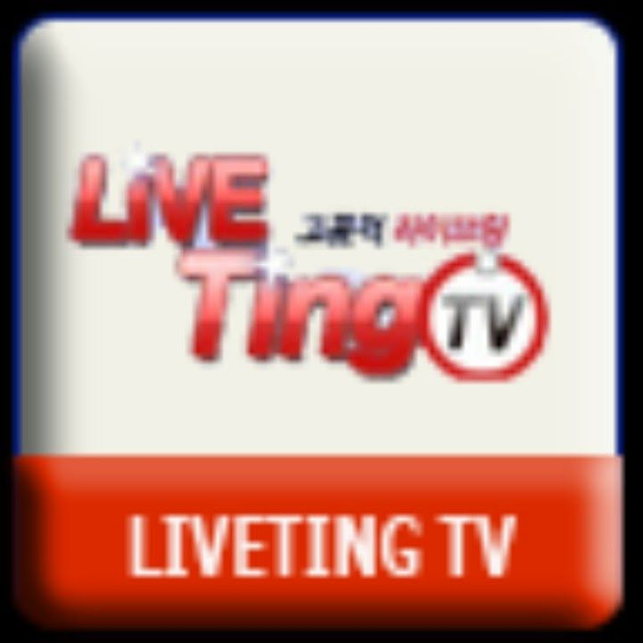 25 best ideas about Tv Live Online on Pinterest  10 film Free