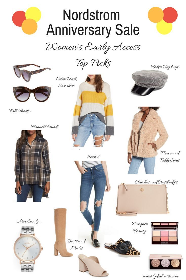 cbef3b3d33 Nordstrom Anniversary Sale 2018, Early Access, Top Picks, Women s Fall 2018,  Women s Fall Tops, Women s Fall Jackets, Women s Fall Jeans, Women s Fall  ...