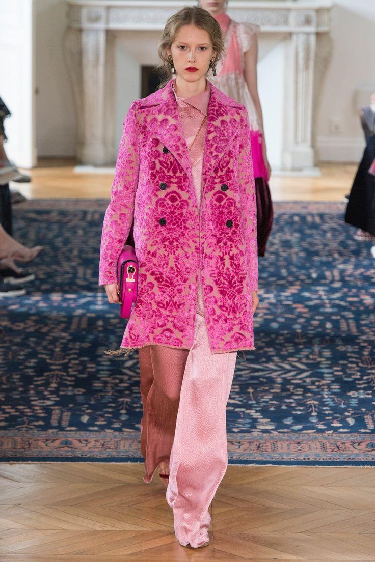 Fantástico Vestido De Lujo Del Partido De Gallina Inspiración ...