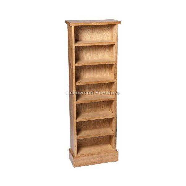 Was £169.00 > Now £85.99.  Save 49% off New Oak CD Storage Rack Tower Stand #3StarDeal, #Accessories, #CDDVDRacks, #CDRacks, #HomeAudioVideoAccessories, #Under100